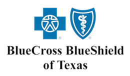 BlueCross-BlueShield-of-Texas-Logo