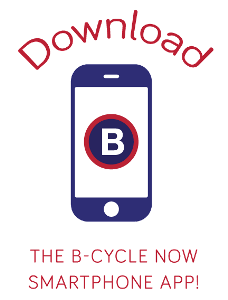 Download-the-B-cycle-Now-App
